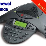 IC-PP Renewal Blitz/Ongoing Strategy: Teleconference for Your Students