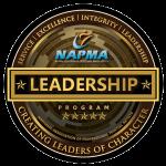 Leadership Program QuickStart