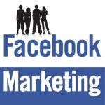 IC-PP Facebook - Group Member ID Scraping