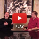 Video: Online Marketing with Masters Greg Moody and Stephen Oliver