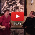 Video: Referral System with Masters Stephen Oliver and Greg Moody