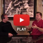 Video: PR Publicity with Masters Greg Moody and Stephen Oliver