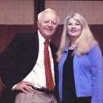Get Out of Your Way and Prosper, Lee Milteer Interviews Dr. Gene Landrum