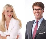 Authority Marketing - Lee Milteer Interviews Adam Witty