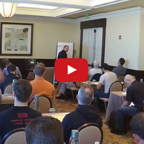 Videos: November 2019 Master Mind Meeting - Estes Park Colorado