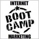 2013 Ultimate Internet Marketing Bootcamp