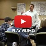 Videos: Martial Arts Marketing Bootcamp 2014 - Part 4