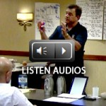 Audio: West Point Meeting 2014