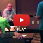 Videos: 2015 Master Mind Meeting - Sterling, Virginia - Part 1