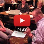 Videos: 2015 Master Mind Meeting - Sterling, Virginia - Part 2