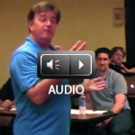 AUDIOS: 2015 Master Mind Live Meeting Sterling VA