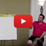 Videos: 2015 Master Mind Meeting - Clearwater Beach, FL - Part 1
