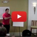 Videos: 2015 Master Mind Meeting - Clearwater Beach, FL - Part 3