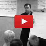 Videos: 2016 Master Mind Meeting - Anaheim, CA - Part 1