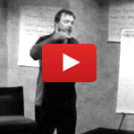 Videos: 2016 Master Mind Meeting - Anaheim, CA - Part 3