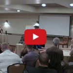 Videos: 2016 Master Mind Meeting - Colorado - Part 1
