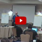 Videos: 2016 Master Mind Meeting - Colorado - Part 2