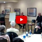 Videos: 2016 Master Mind Meeting - Breckenridge CO - Day 1