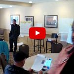 Videos: 2016 Master Mind Meeting - Breckenridge CO - Day 2