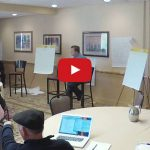 Videos: 2016 Master Mind Meeting - Breckenridge CO - Day 3
