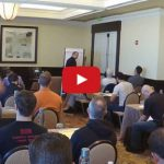 Videos: 2017 Master Mind Meeting - Annapolis - Day 3